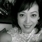 Angela Torres's Author Pic