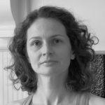 Jessica Cuello's Author Pic